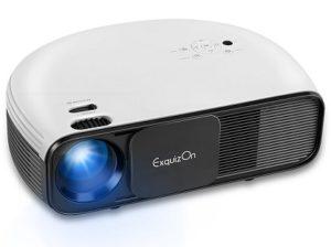 proyector 3200 lumenes mejor precio online