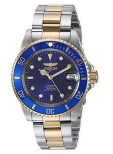 relojes invicta mejor precio