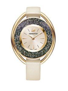 reloj swarovski mujer barato online