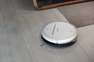 robot ecovacs ofertas online