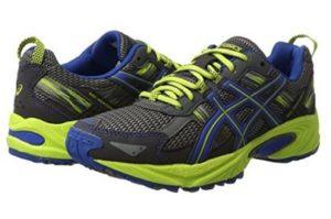 8c87a1ad8 Mejores zapatillas de niños Asics BARATAS