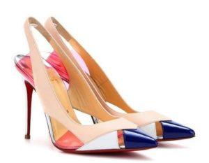 zapatos tacon mujer comprar baratos online