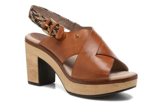 en nuestro outlet de zapatos baratos online encontrarÁs el mejor calzado de marca con excelente calidad y precios increÍbles. ¡EL ESTILO SE VISTE POR LOS PIES! Los flechazos en la moda como en el amor son inevitables de controlar.