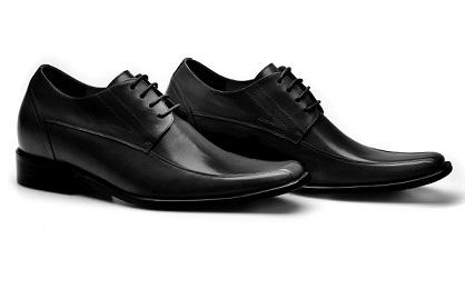 ffb4ae3da48 ▷ MEJORES Zapatos De Vestir Para Hombre