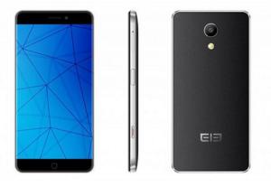 Elephone-P9000 mas barato ofertas