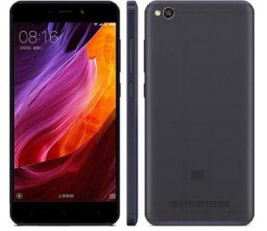 Xiaomi-Redmi-4A mejor precio online