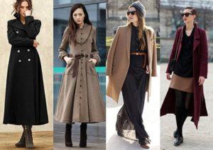 abrigos de invierno mujer baratos online