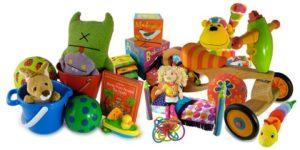 comprar juguetes baratos por internet