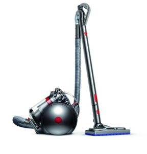dyson cinetic big ball animal pro mejor precio online