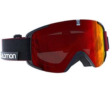 gafas de esqui salomon mejor precio