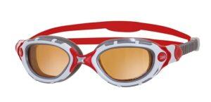 mejores gafas natacion aguas abiertas