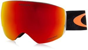 comprar gafas esquiar oakley online