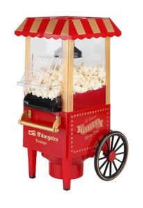 maquina de palomitas vintage ofertas online