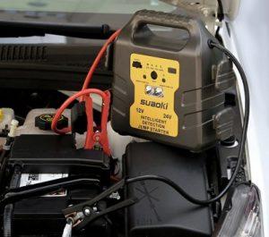 que arrancador de baterias comprar online