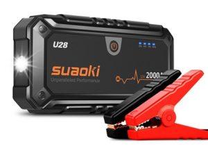 arrancador de baterias comprar online