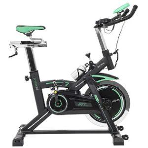comprar bici de spinning barata online