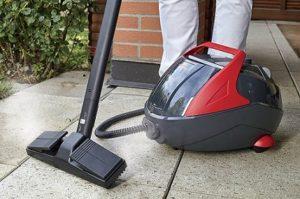 mejor maquina de limpiar a vapor barata online
