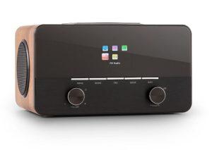 mejor radio por internet comprar online