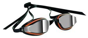 comprar gafas de natacion online