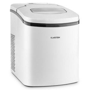 mejores maquinas de hielo comprar online