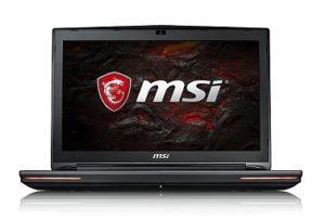 portatil msi gaming mejor precio online