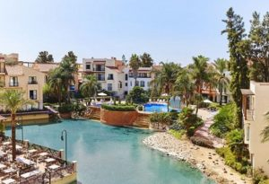 hotel port aventura barato ofertas