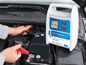 arrancador de bateria profesional barato