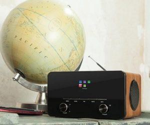 radio wifi mejor precio online