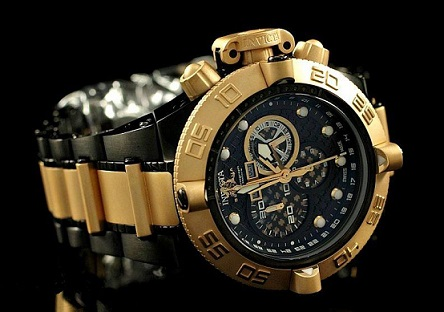 reloj calidad barato amazon