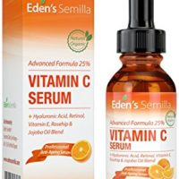 serum vitamina c mejor precio