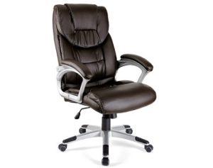 comprar sillas de ordenador baratas por internet