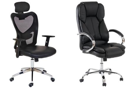 Comprar sillas de ordenador baratas online el mejor ahorro for Sillas de ordenador