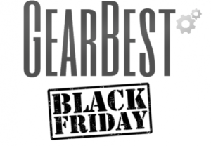 GearBest Black-Friday 2017 descuentos
