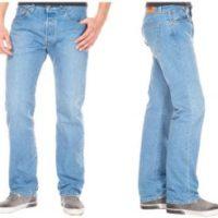 pantalones Levis-501 mejor precii