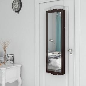 armario espejo con joyero descuentos online