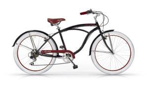 bicicletas de paseo hombre baratas online