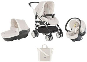 carritos de bebe 3 piezas baratos ofertas