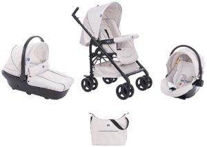 carritos de bebe 3 piezas chicco ofertas
