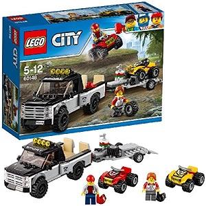 comprar juguetes lego baratos online