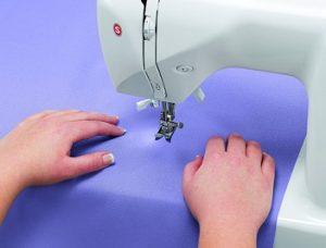 comprar maquina de coser singer ofertas online