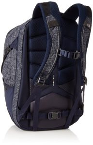 comprar mochilas the north face ofertas