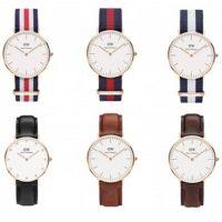 relojes daniel wellington baratos online