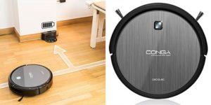 conga-excellence-990-robot-aspirador ofertas