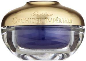 crema orquidea imperial mejor precio online