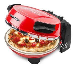 cual es el mejor horno para pizzas online