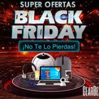 gearbest black friday moviles baratos