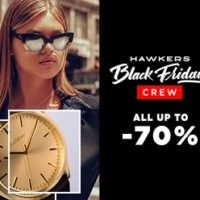 hawkers black friday 2017 ofertas