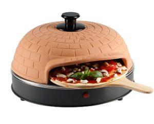 horno para pizzas comprar online