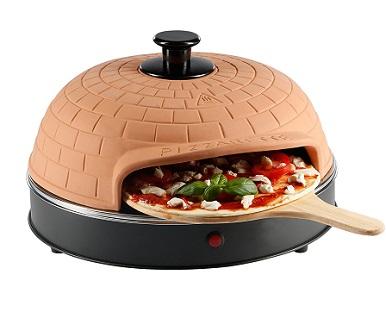Hornos para pizza baratos los mejores el mejor ahorro for Hornos y encimeras baratos