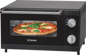 hornos para pizza ofertas por internet